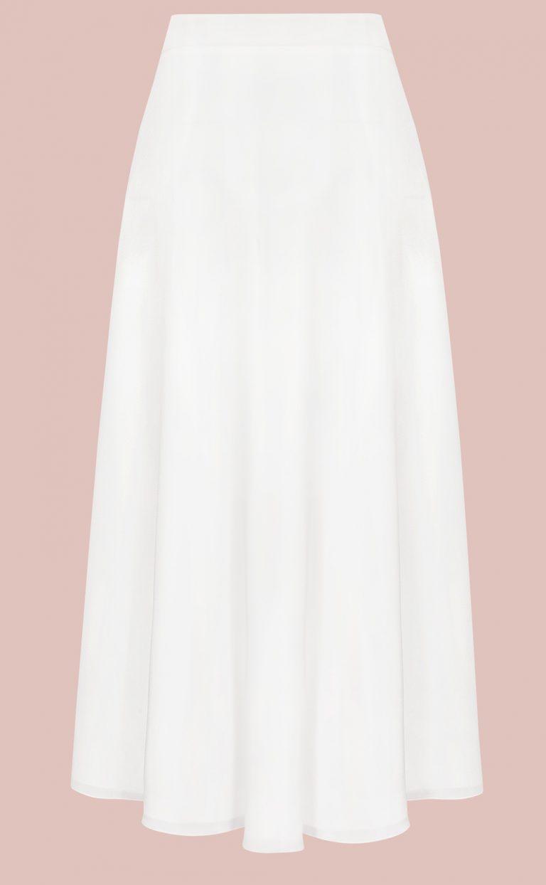 Berise Skirt