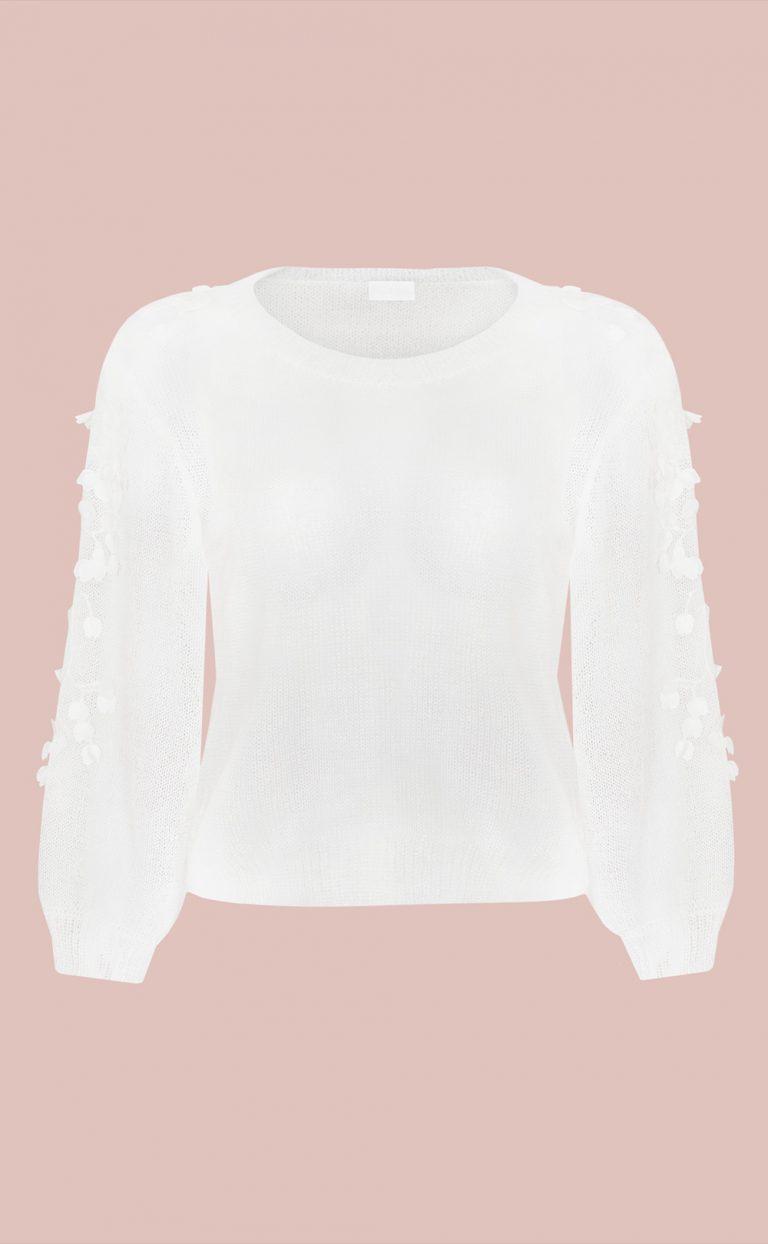 Pullover Imani