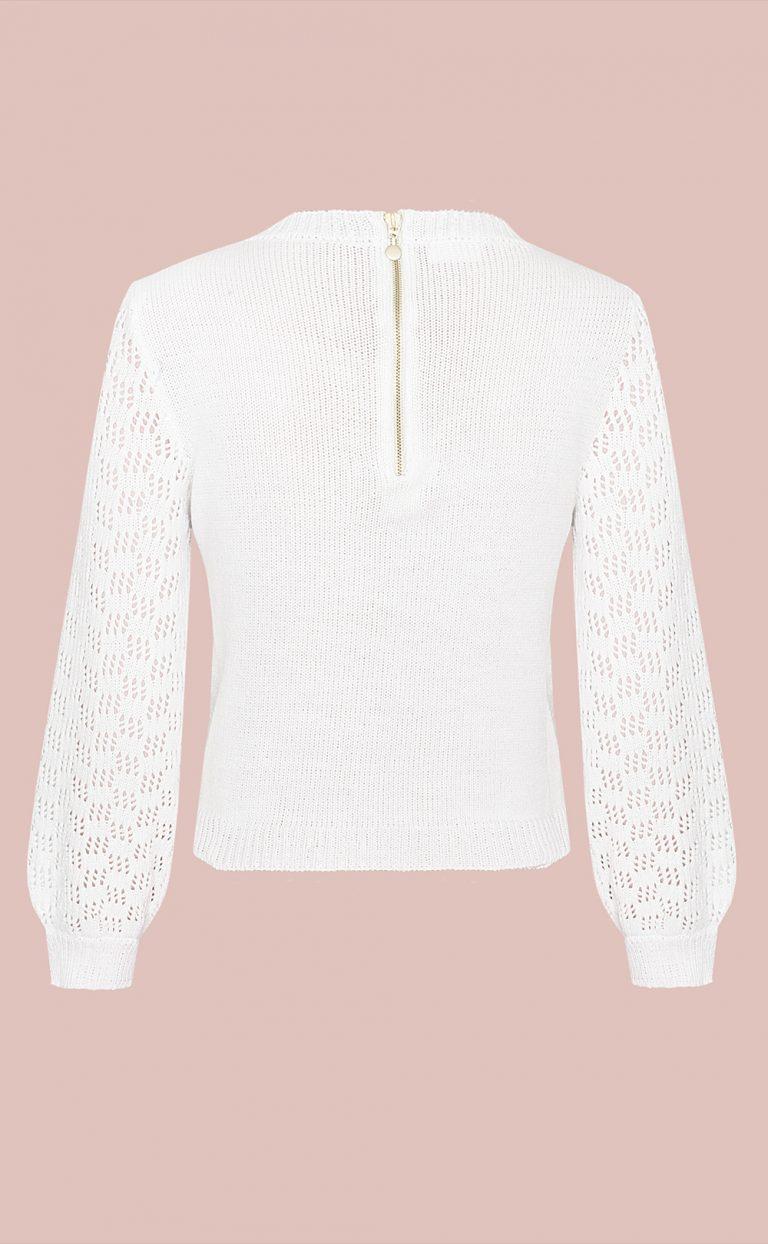 Pullover Kelesia