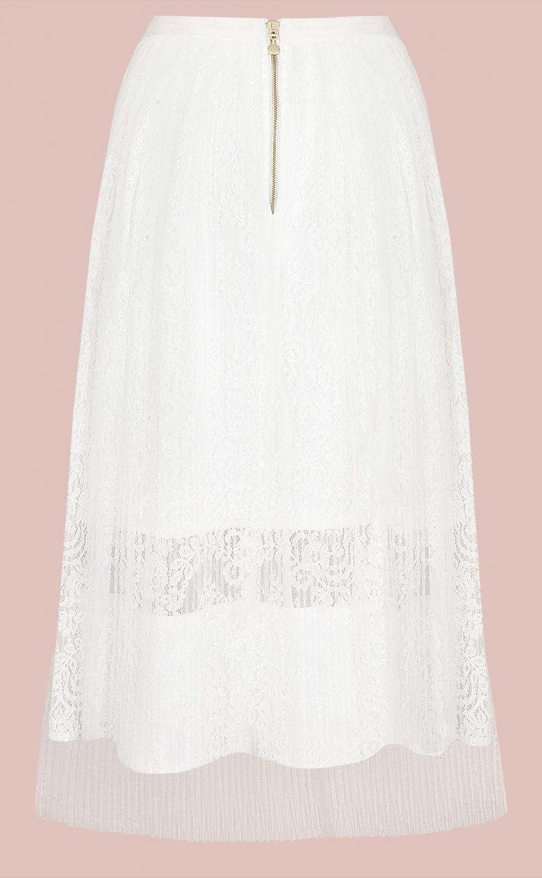 Negrita Skirt