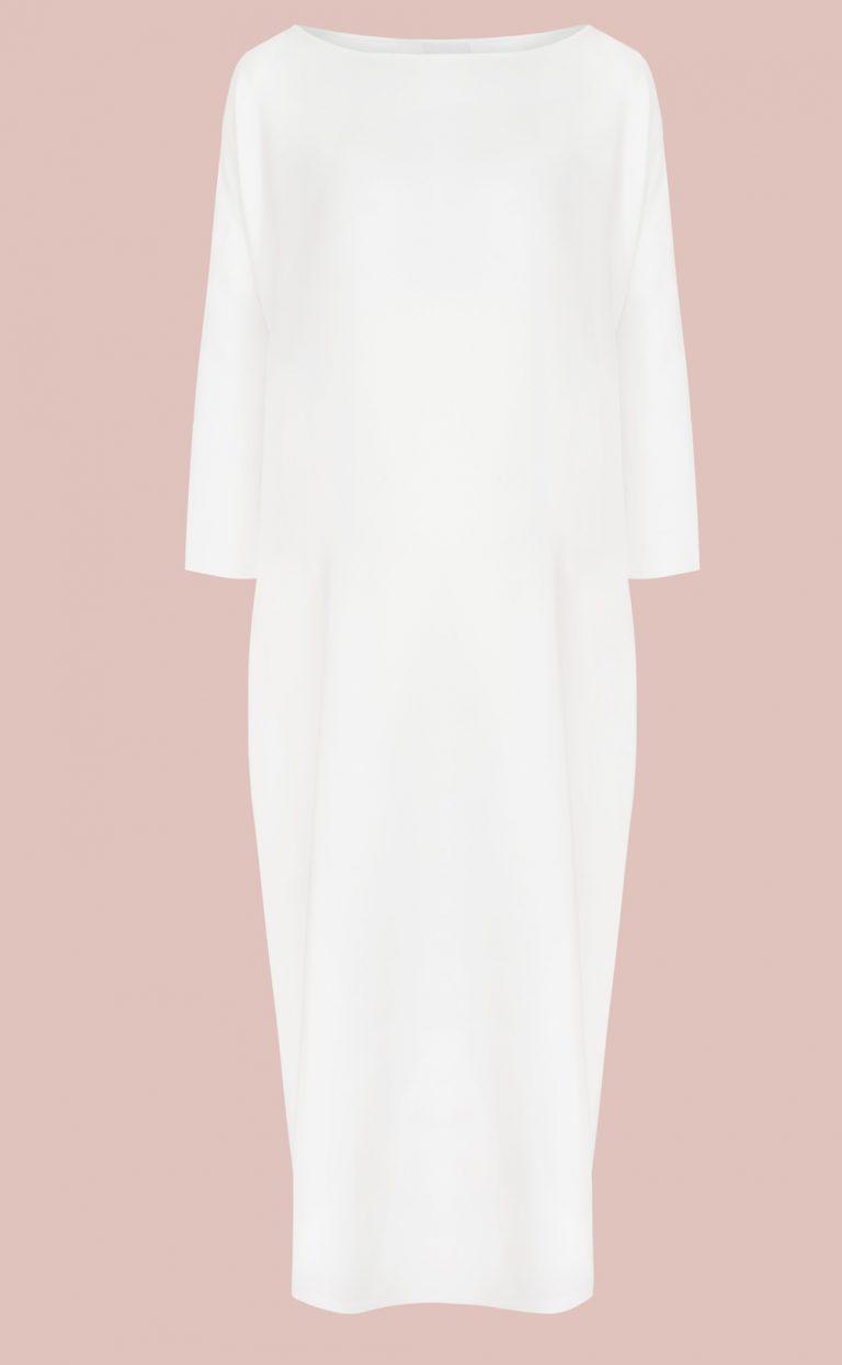 Nuria Dress