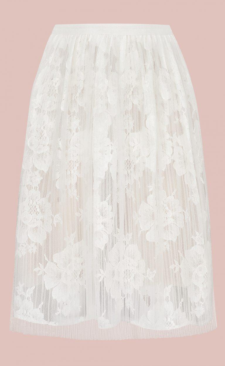 Palea Skirt