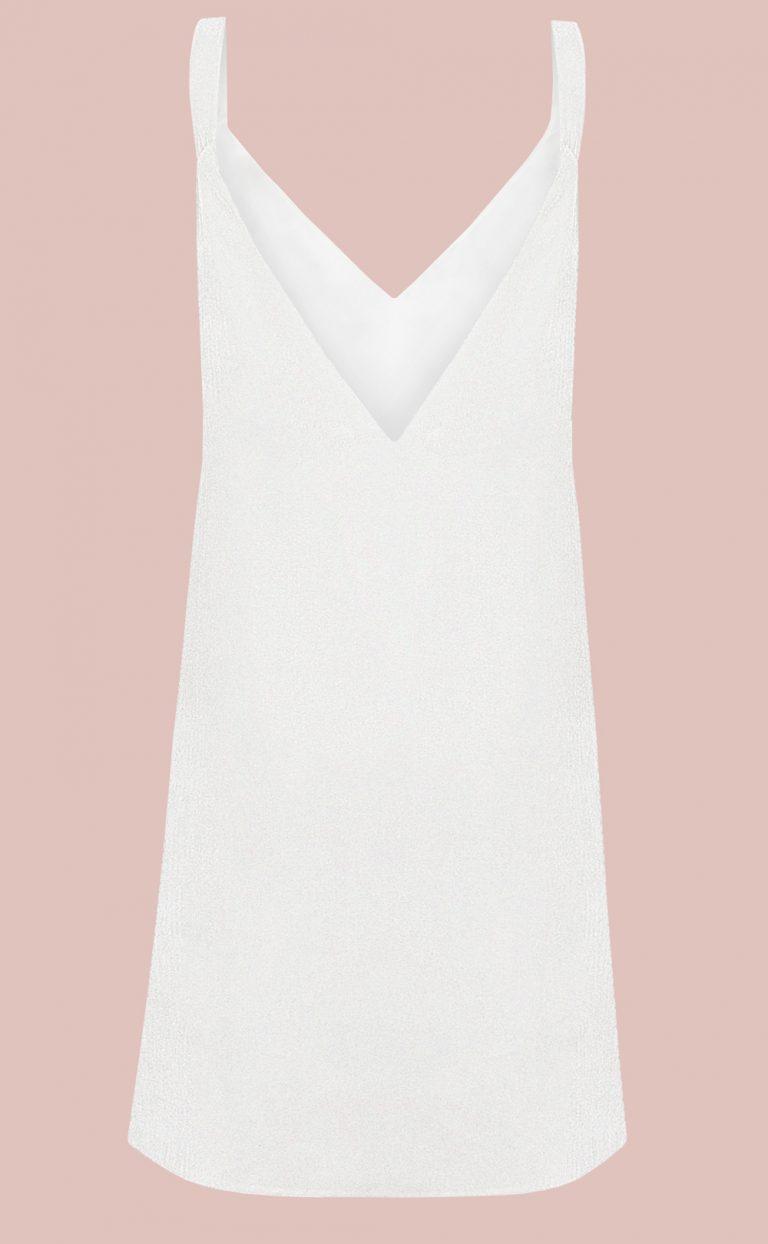 Velvet Robe