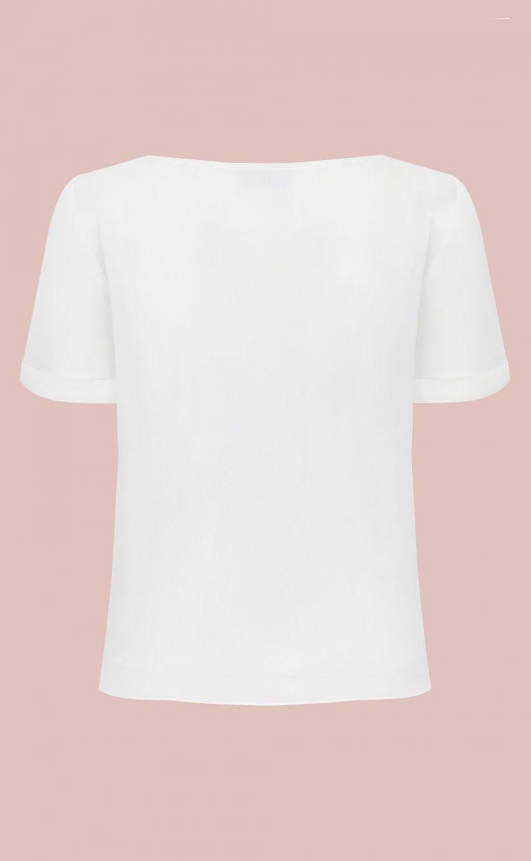 T-shirt Vereja