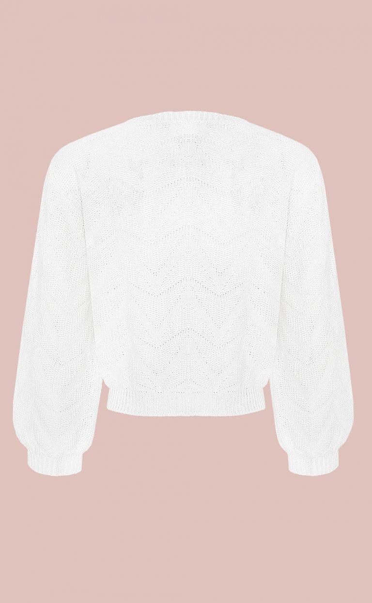 Pullover Zazie