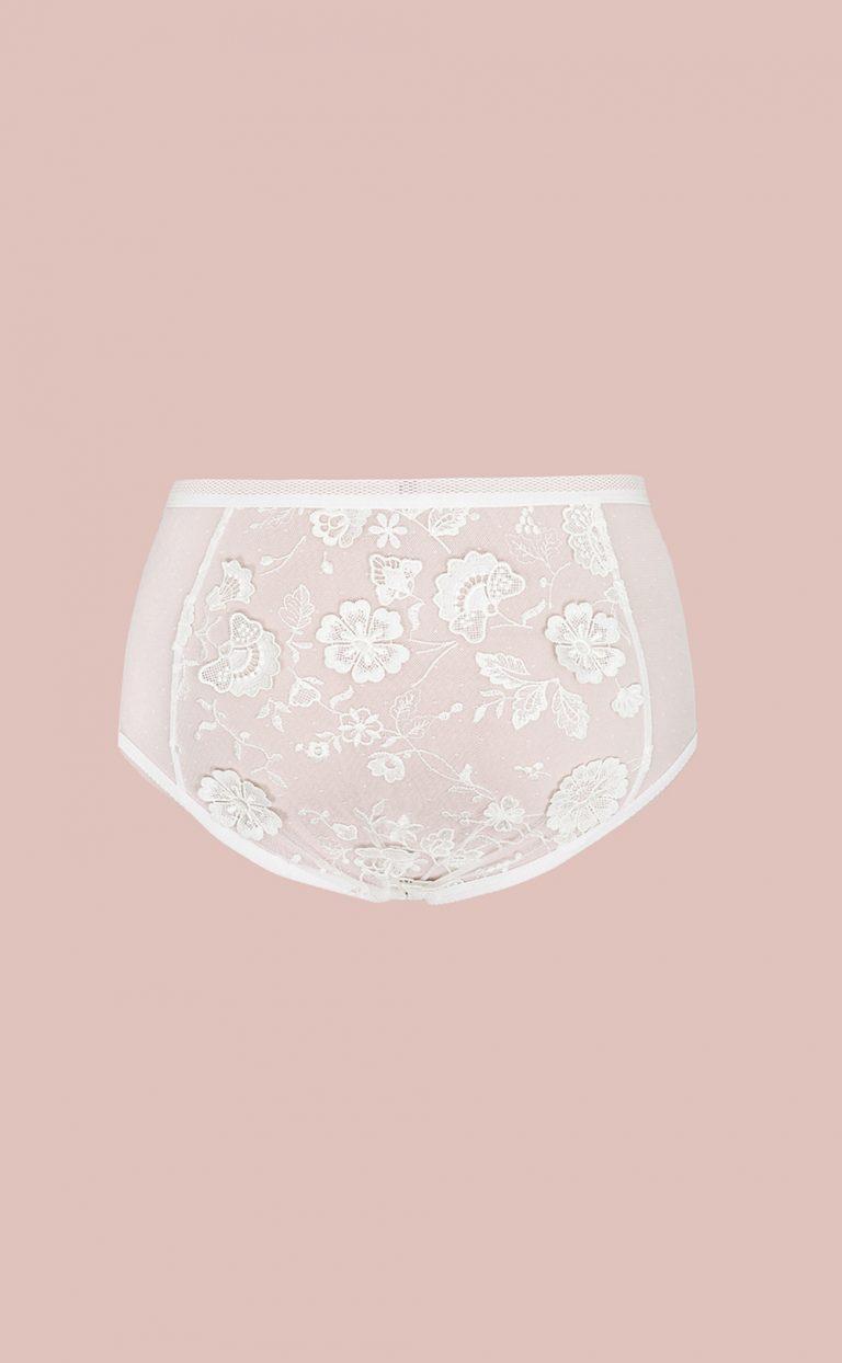 Nirelli Panties