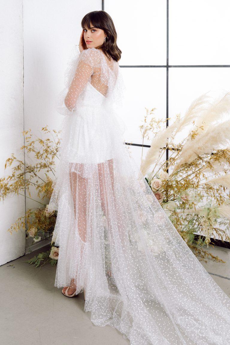Brautkleid Joanna