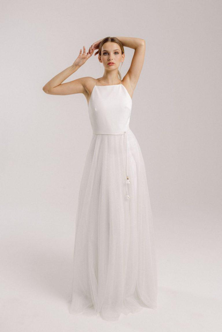 Brautkleid Roxanne