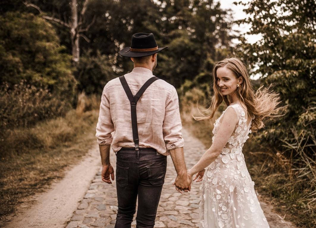 Wir stellen vor ♥ Hochzeitlocation Salveymühle by Zaza