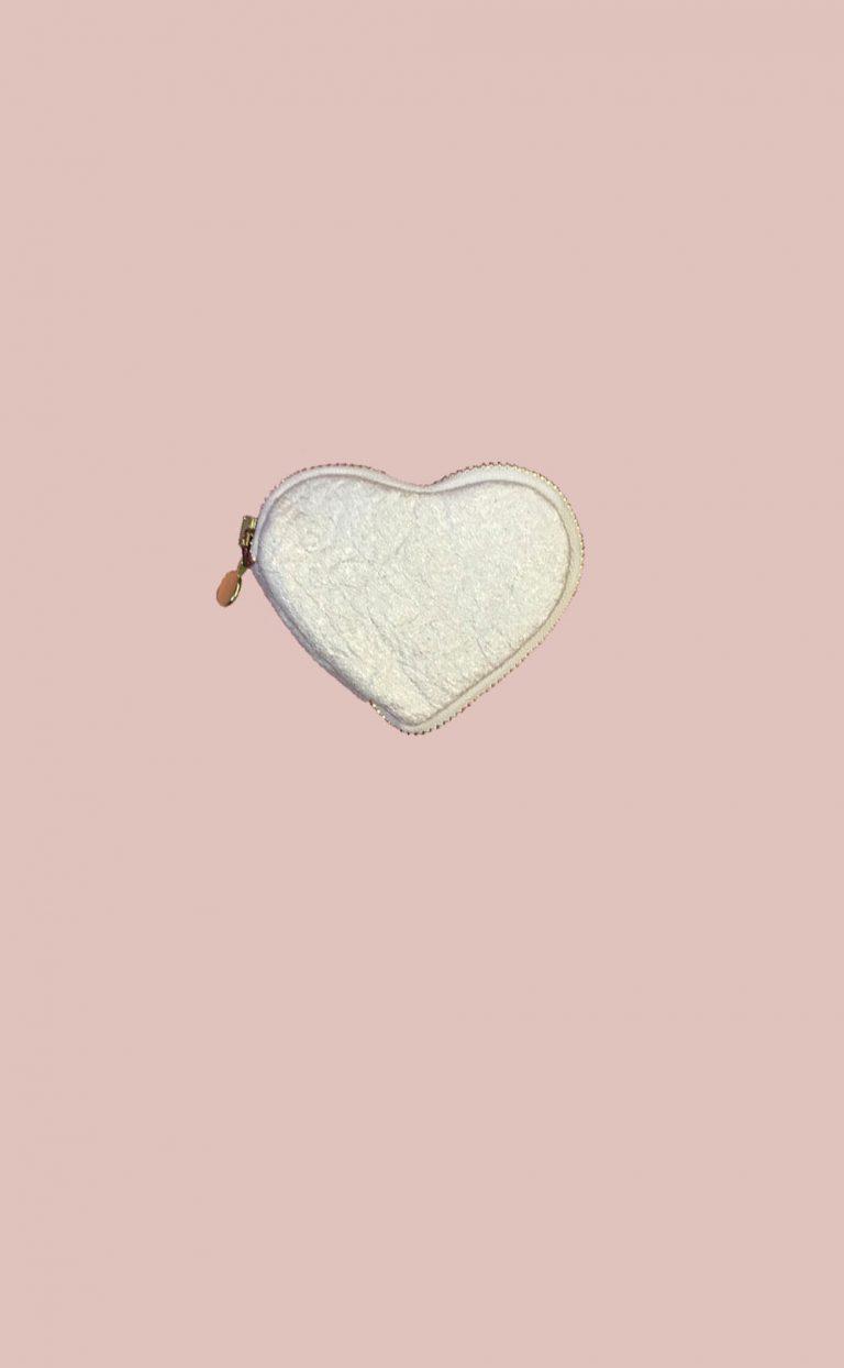 Heart Portemonnaie